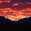 Sunset - Estrella Mts, AZ, jan 8, 2016 1 8 2016 107 (2)