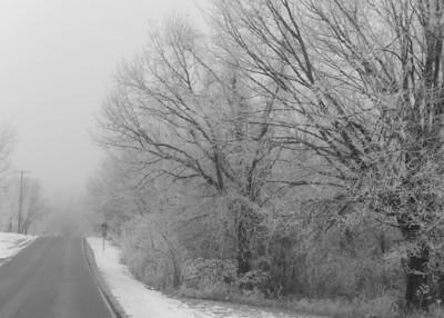 02-03-10.  Freezing Fog.