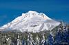 Mt  Hood 74-2