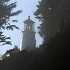 hecata foggy lighthouse 2