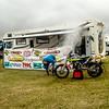 Wooley Grange MotoX Aug Bank Holiday 2021
