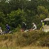 Wooley Grange MotoX 2