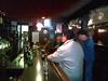 Locust Valley Inn bar