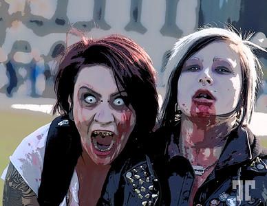 Zombies (aa)