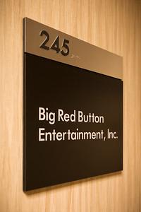 Suite 245