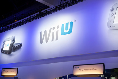 Nintendo should have just called this thing what it is: Wii HD