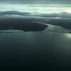 Deering, Alaska