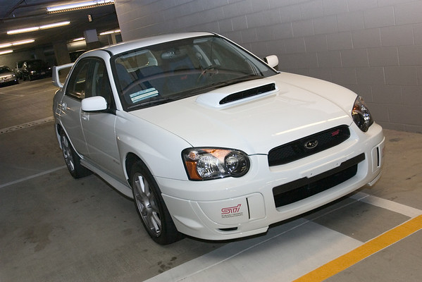 No plans to bring this to Mammoth
