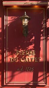 Pierre de Calvet