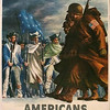 1778 - 1943<br /> AMERICANS will ALWAYS fight for liberty!
