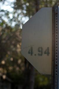 20121013_Photowalk_Lg_018