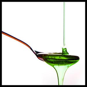 green-gunk