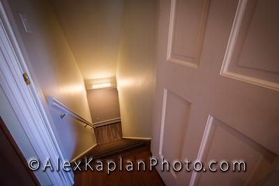AlexKaplanPhoto-23-