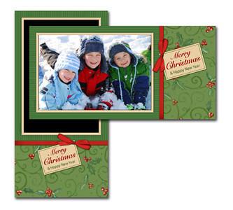 4x8_merry_christmas_7