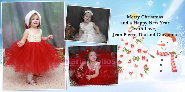 2-christmas holiday portrait studio photography nyc_ by www tolios com