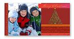 4x8 PG Merry Christmas 17 L