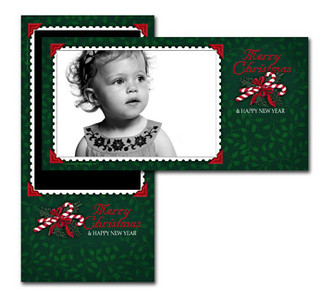 4x8_merry_christmas_2
