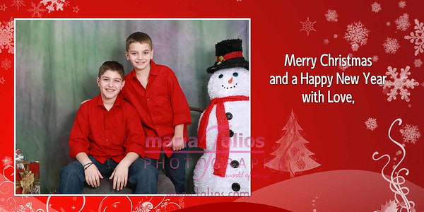4-christmas holiday portrait studio photography nyc_ by www tolios com