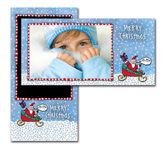 4x8_merry_christmas_5
