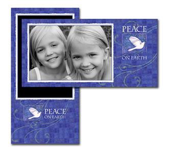 4x8_peace_on_earth_1