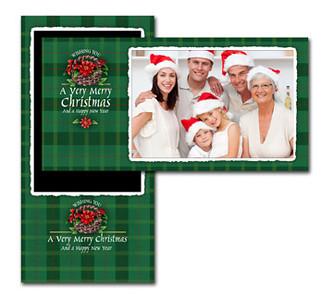 4x8_very_merry_christmas_1