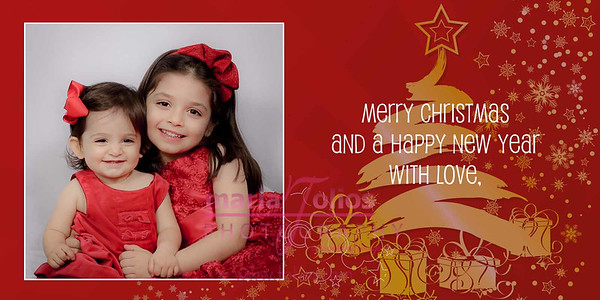 3-christmas holiday portrait studio photography nyc_ by www tolios com