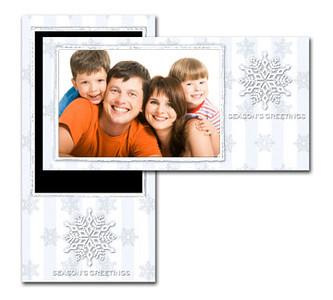 4x8_seasons_greetings_7