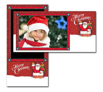 4x8_merry_christmas_6