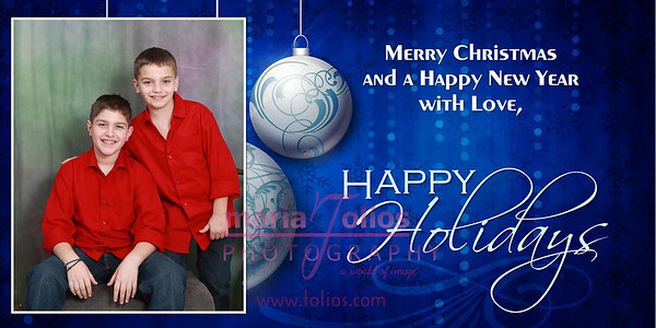 1-christmas holiday portrait studio photography nyc_ by www tolios com