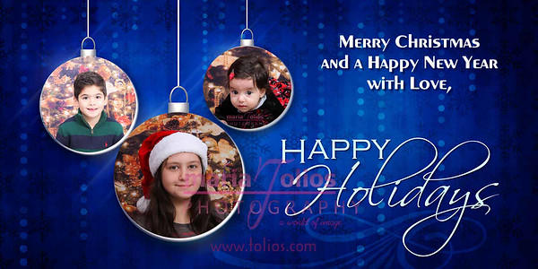 5-christmas holiday portrait studio photography nyc_ by www tolios com