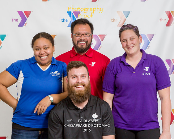 YMCA2972