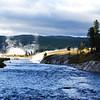 Yellowstone National Park 204