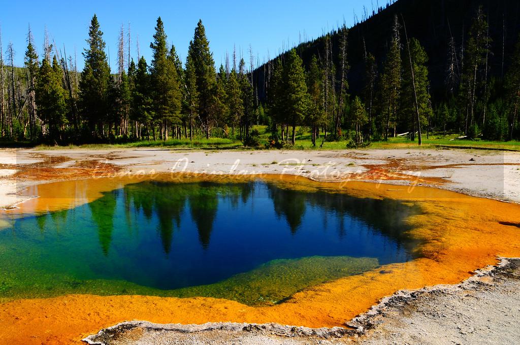 QQQQcon Photo Keywords: landscape photography