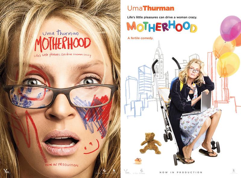 Motherhood_Face_1Sht_MechA01