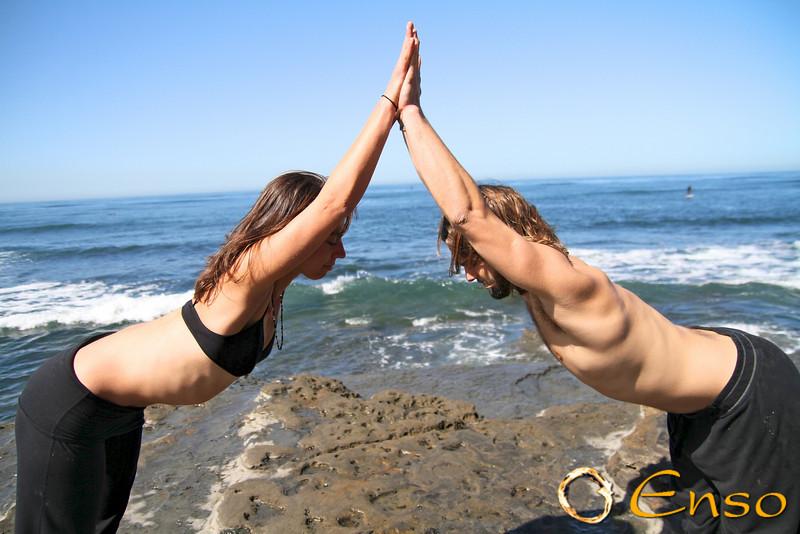 Yoga Teachers 15