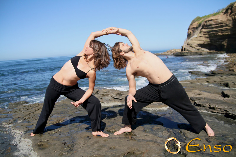 Yoga Teachers 23