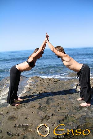 Yoga Teachers 17