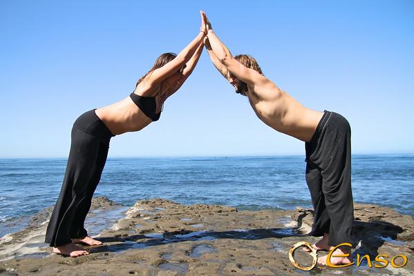 Yoga Teachers 1