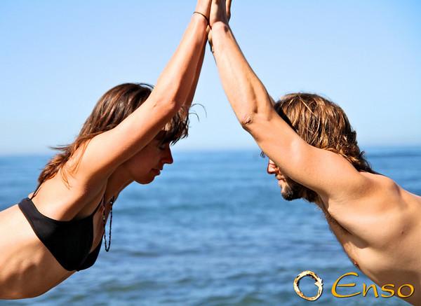 Yoga Teachers 18