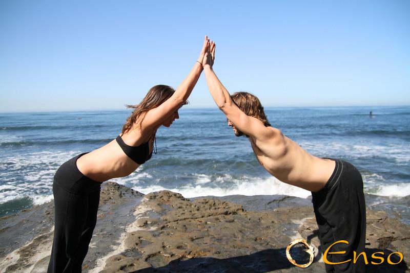 Yoga Teachers 16