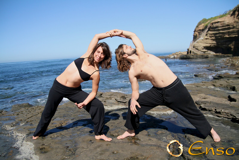Yoga Teachers 24