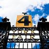 York Fair No. 4 (bright)