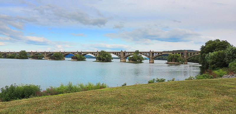 Susquehanna Serenity