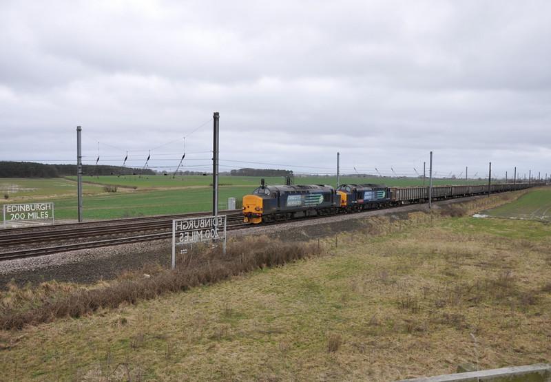 37218 and 37610, Shipton.