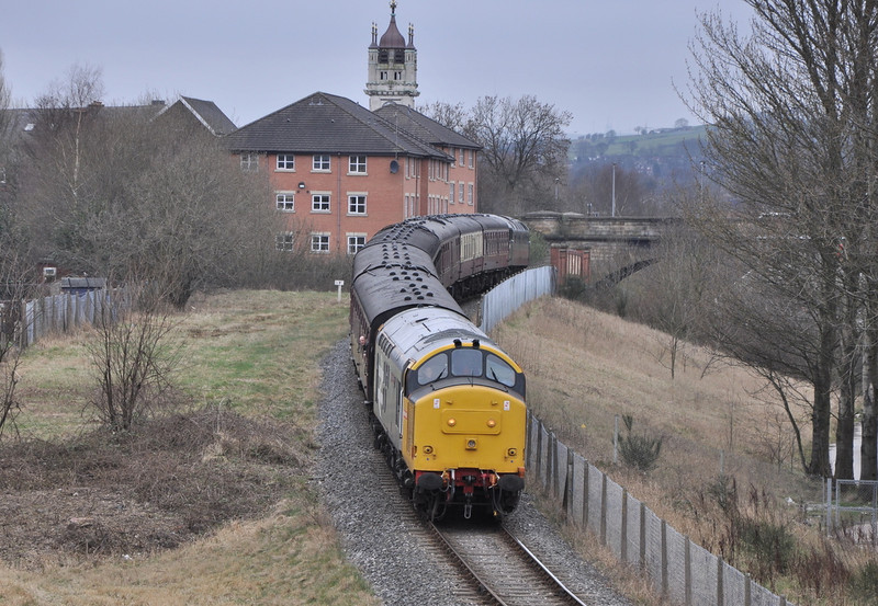 37901, Bury.
