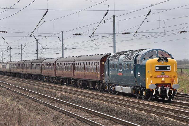 55022, Shipton.