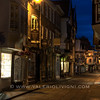 York (UK) - Stonegate