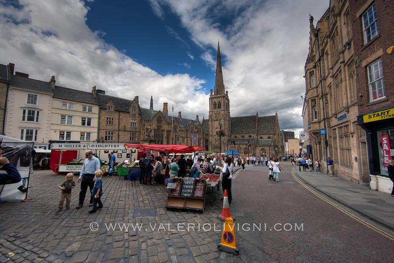 Durham (UK)