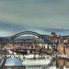Newcastle (UK)