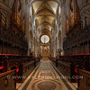 Durham (UK) - Cathedral<br /> © UNESCO & Valerio Li Vigni - Published by UNESCO World Heritage